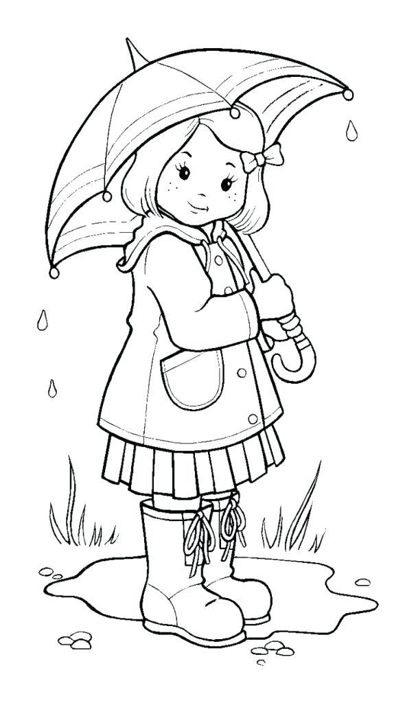 606x1024 New Rainy Day Coloring Pages New Rainy Day Coloring Pages