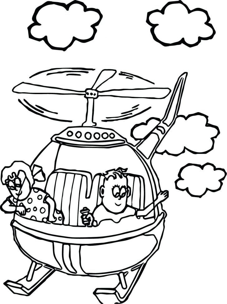 728x976 Coloring Book Cloudy With A Chance Of Meatballs Coloring Book