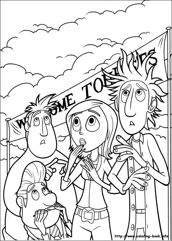 567x794 Best Coloring Pages