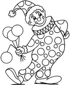 236x286 Patati Patata Drawings Coloring Print Souvenir Birthday