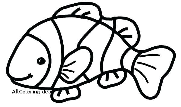 600x355 Coloring Pages On Shapes Free Draw To Color Different Plus