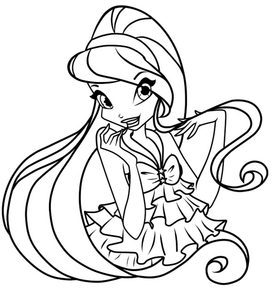 942x1024 Best Of Wings Club Coloring Pages Free Coloring Pages Download