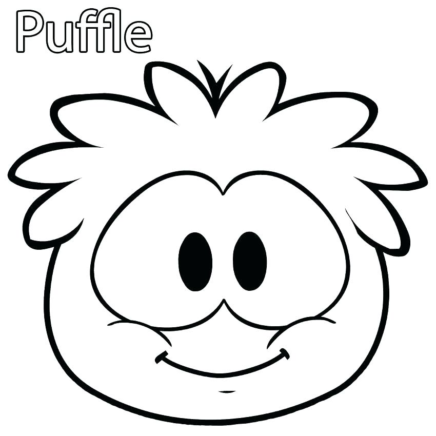 850x850 Club Penguin Coloring Pages Penguin Coloring Pages Club Penguin