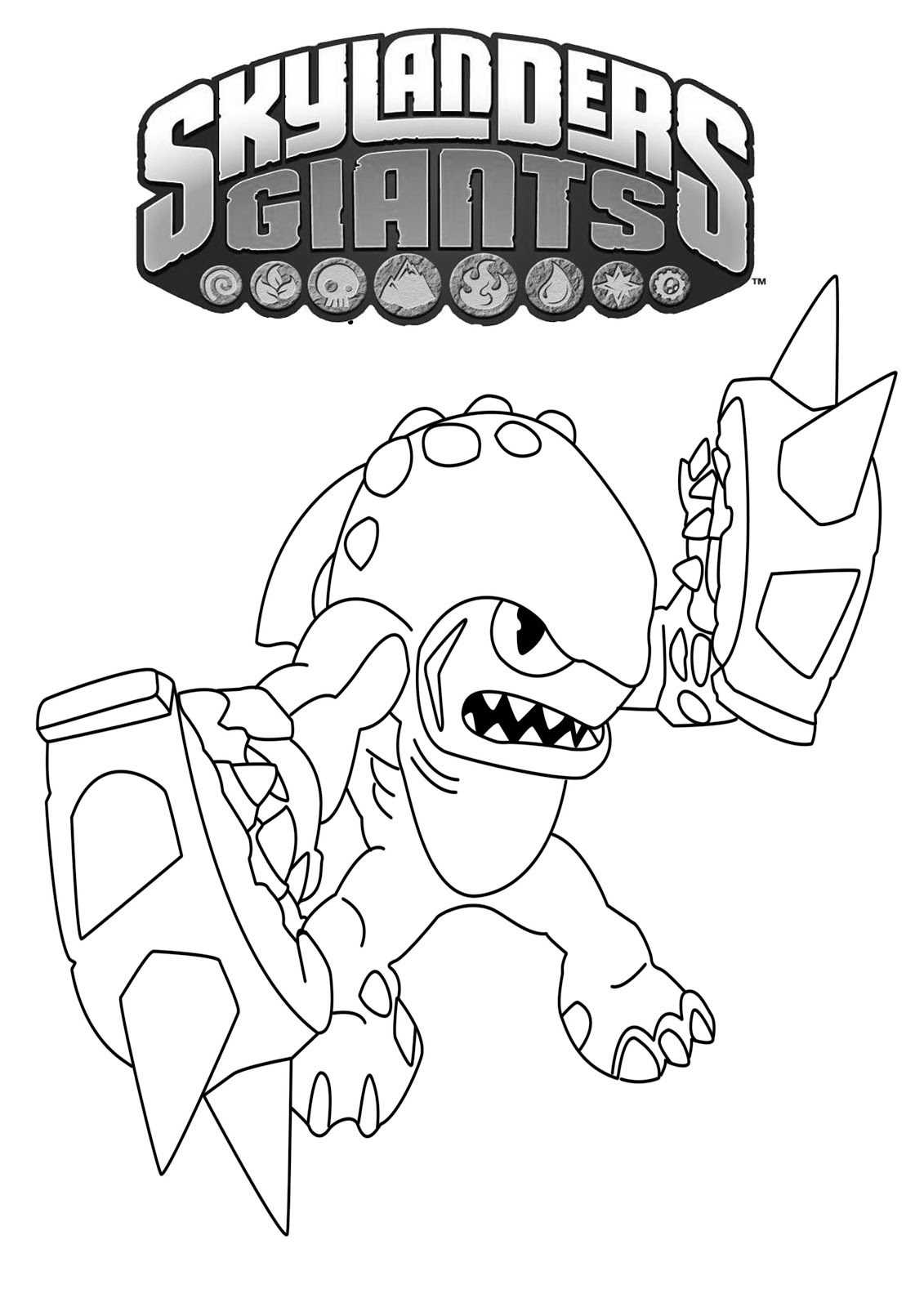 1131x1600 Kick Buttowski Coloring Pages Printable Coloring Pages