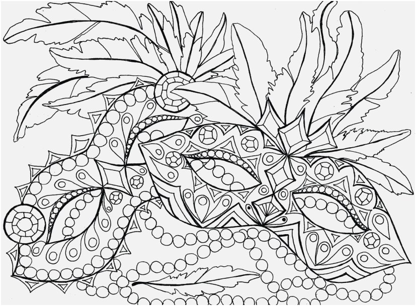 827x609 The Right View Mardi Gras Coloring Pages Most Efficient