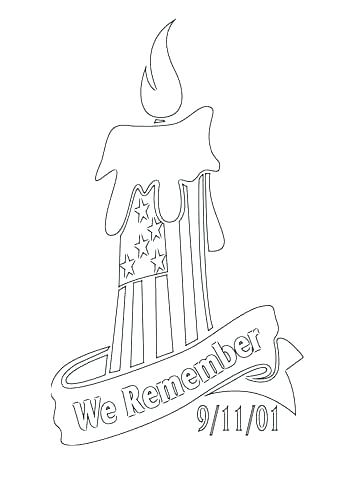 339x480 Twin Towers Coloring Pages Tower Coloring Pages Tower Of Babel