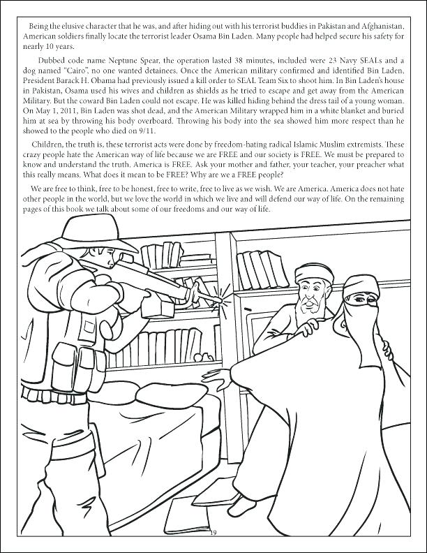 612x792 Twin Towers Coloring Pages Twin Towers Coloring Page Twin Towers