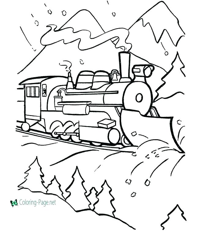 670x820 Train Car Coloring Pages Car Coloring Pages Free Train Car