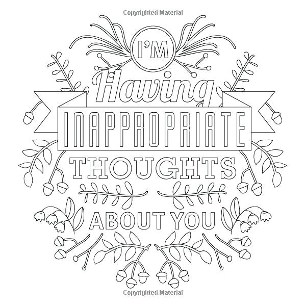 The best free Dirty coloring page images. Download from 94 free ...