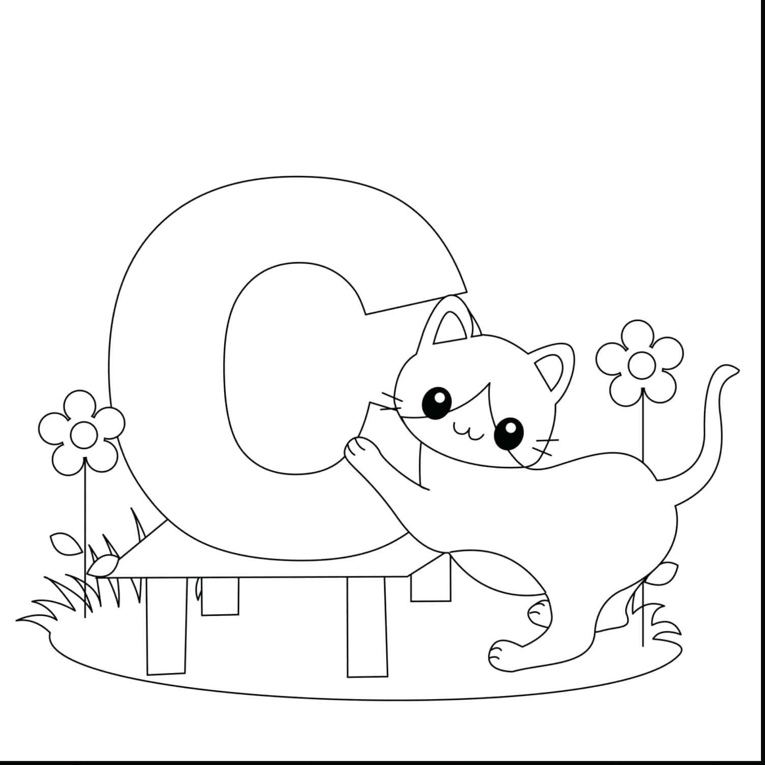 1505x1505 Coast Guard Coloring Pages For Kids