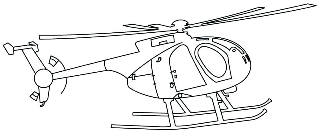 1024x427 Helicopter Coloring Page Best Of Helicopter Coloring Pages Images