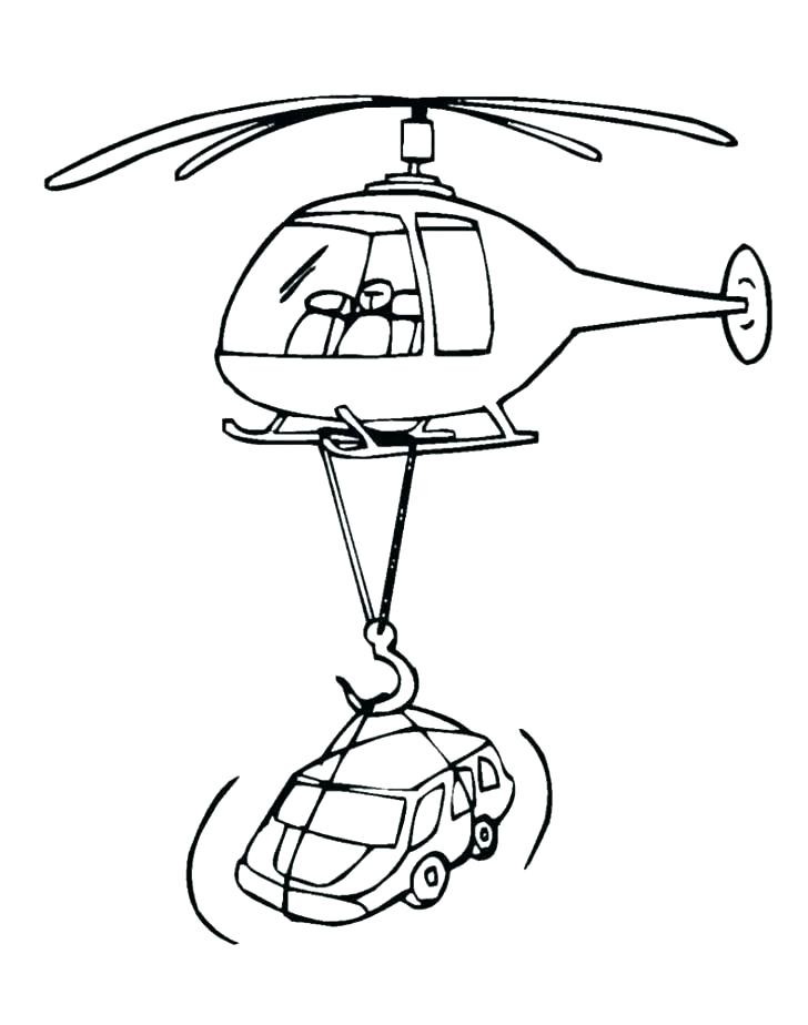 728x924 Helicopter Coloring Page Helicopter Coloring Page Free Army