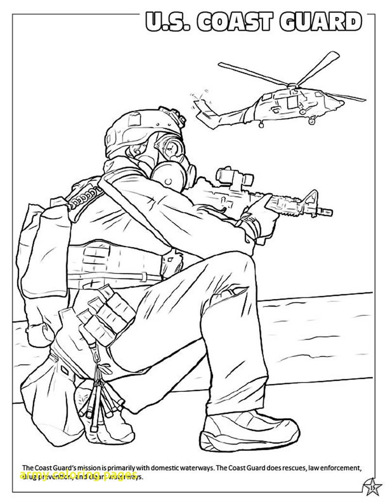 800x1035 Army Coloring Pages Printable Wwii Coloring Pages Coloring Pages