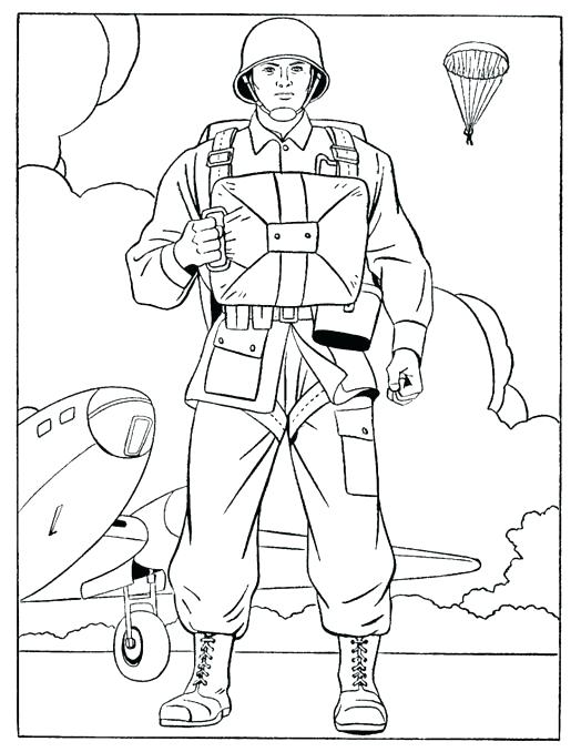 Coast Guard Coloring Pages At Getdrawings Com Free For Personal