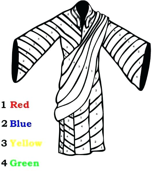 Coat Coloring Page At Getdrawings Com Free For Personal Use Coat
