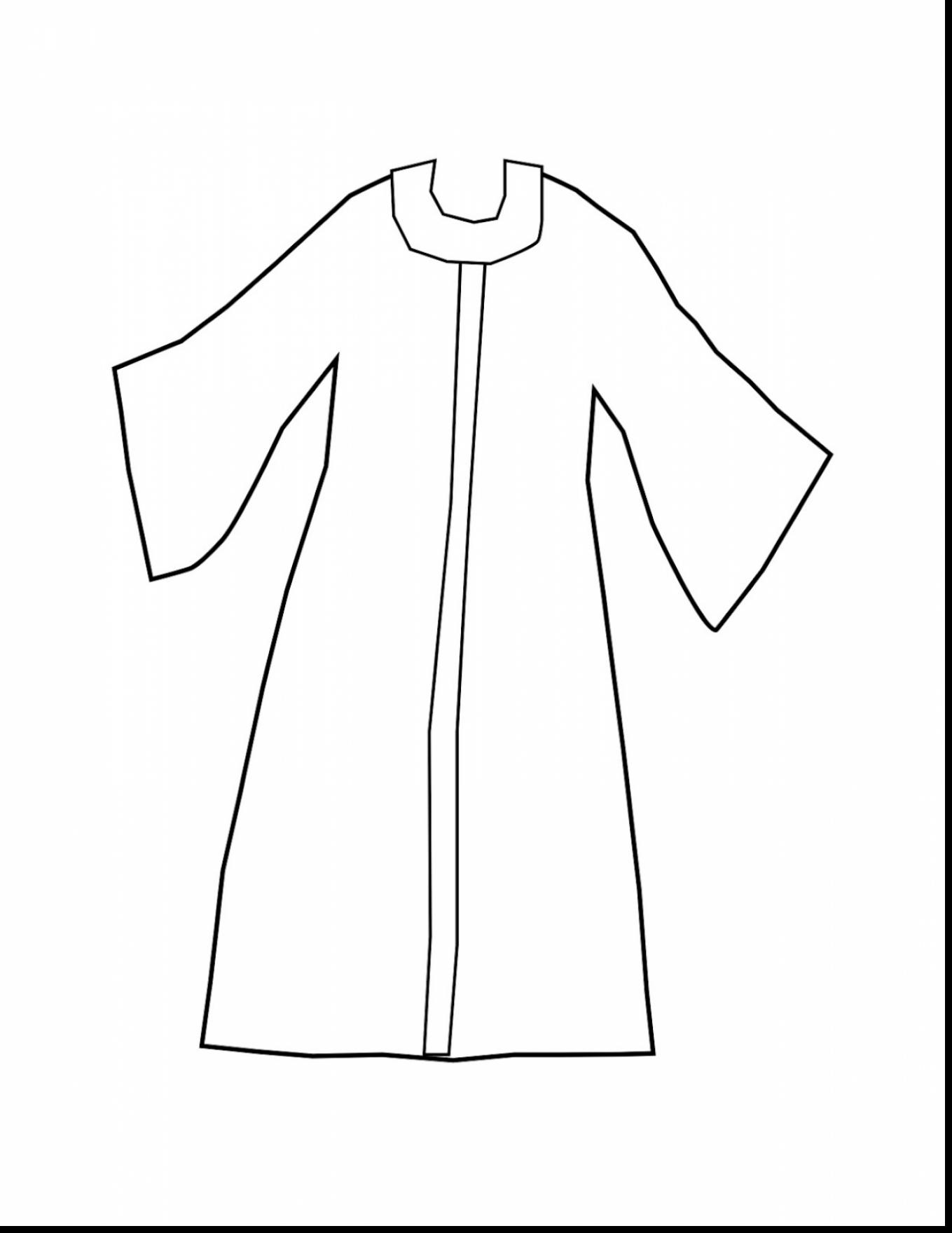 1359x1760 Miracle Joseph And His Coat Of Many Colors Coloring Page Newyork