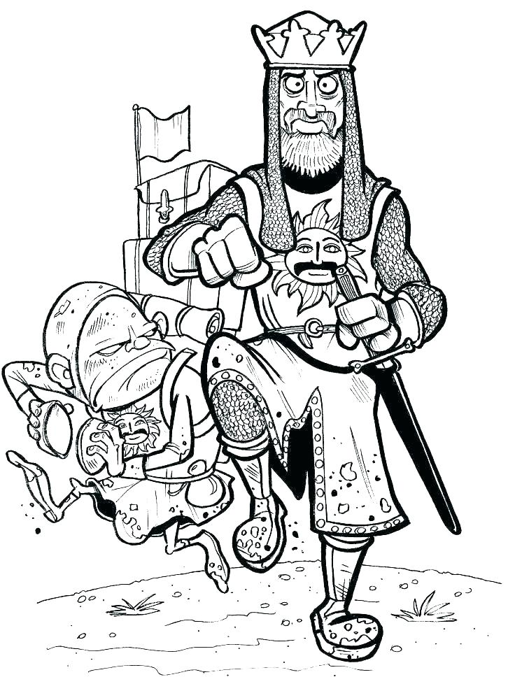 736x968 Coat Of Arms Coloring Page King Coloring Page Coat Of Arms