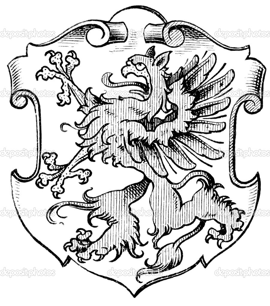 901x1024 Germany Coat Of Arms Coloring