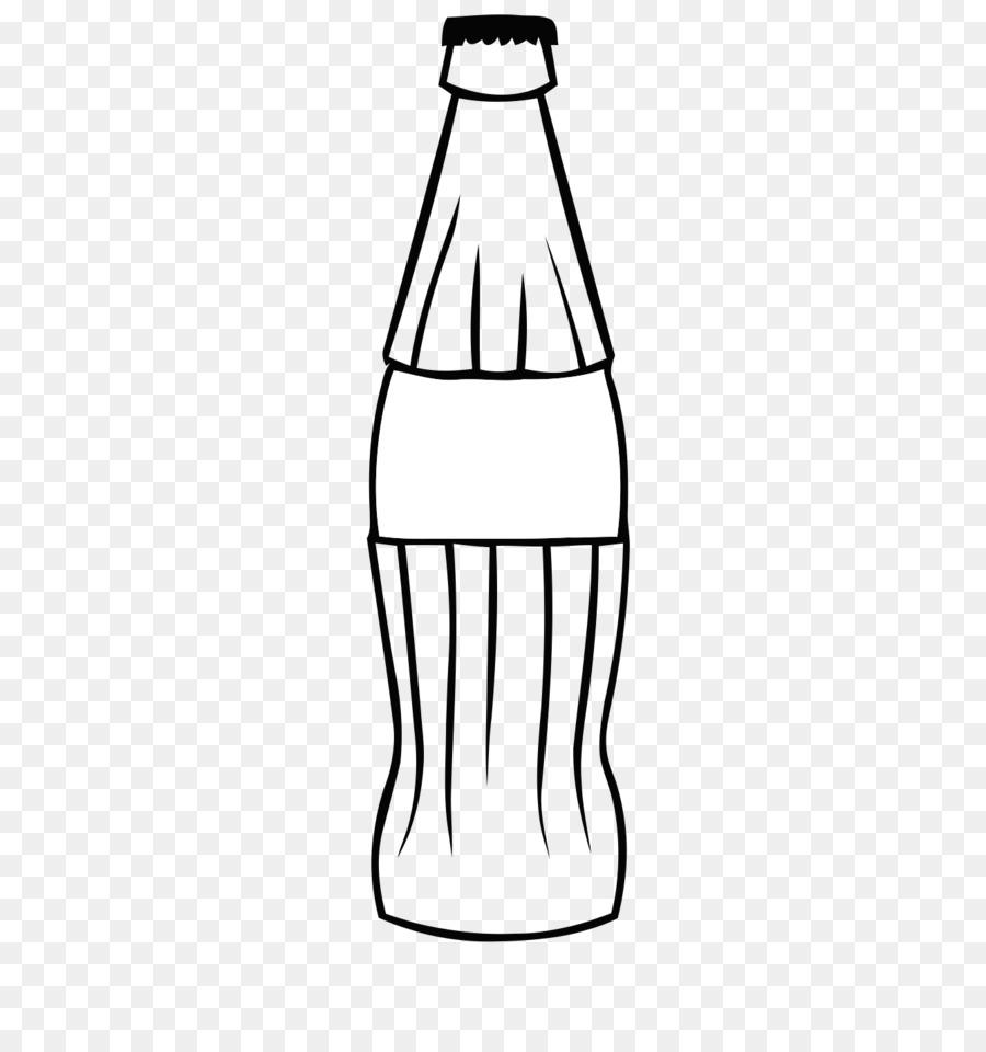 900x960 Coca Cola Fizzy Drinks Diet Coke Clip Art