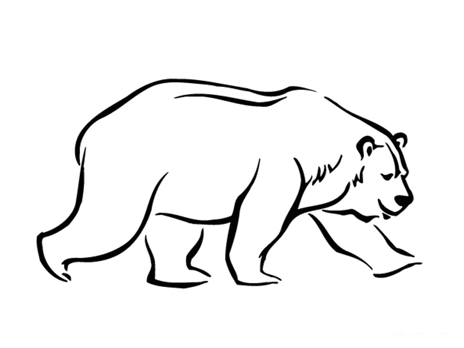 1600x1200 Coca Cola Stencil Free Printable Free Printable Polar Bear