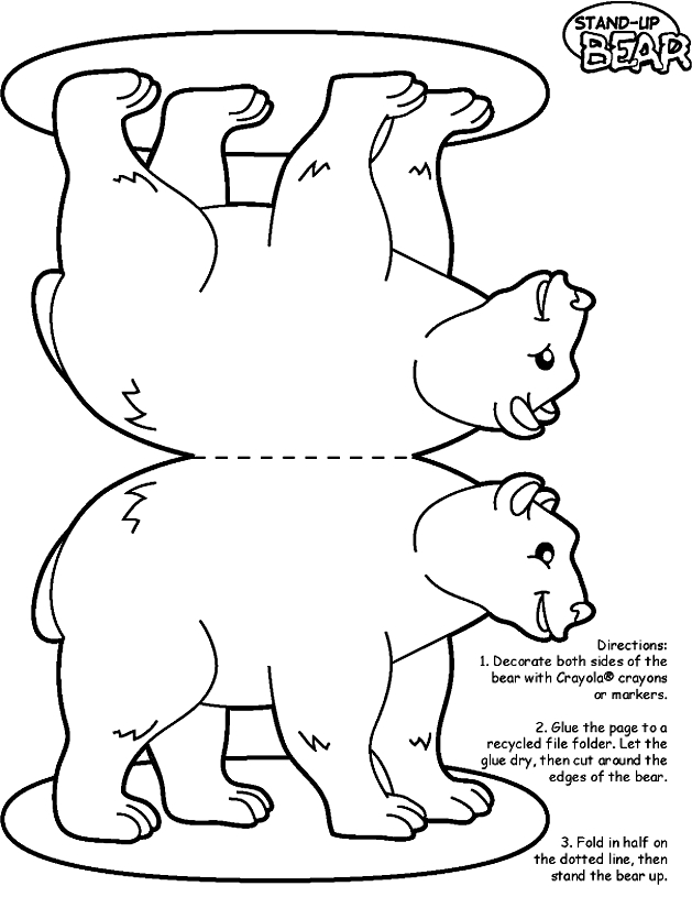 629x815 Coca Cola Polar Bear Coloring Pages Free Free Coloring Sheets