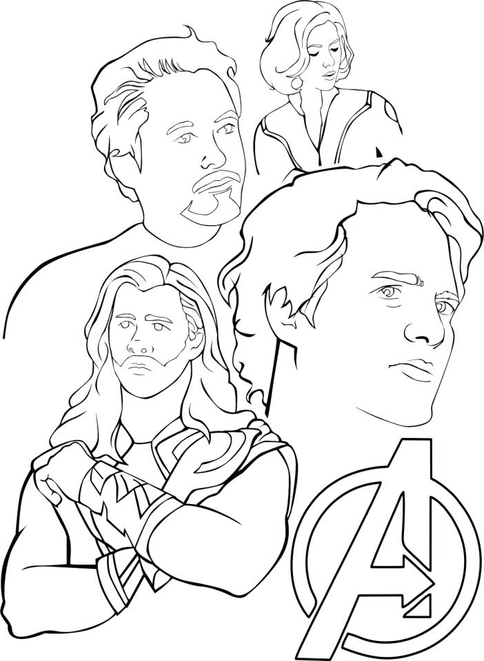 702x960 Inspirational Coca Cola Coloring Pages Or Avengers Coloring Pages