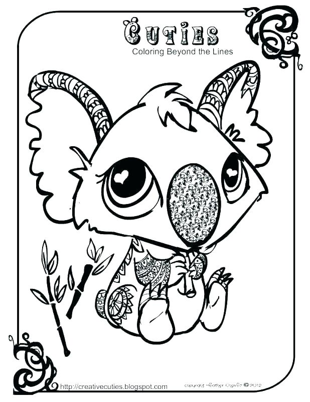 618x800 Cocker Spaniel Coloring Pages Attractive Coloring Pages Spaniel