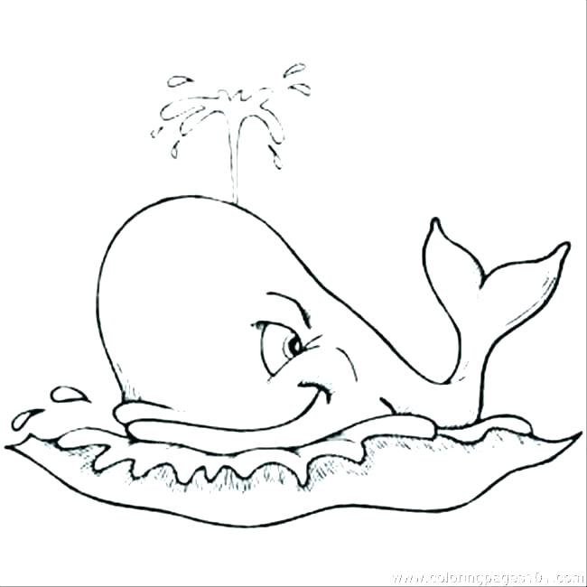 650x650 Koi Fish Coloring Pages Fish Coloring Pages Free Coloring Page