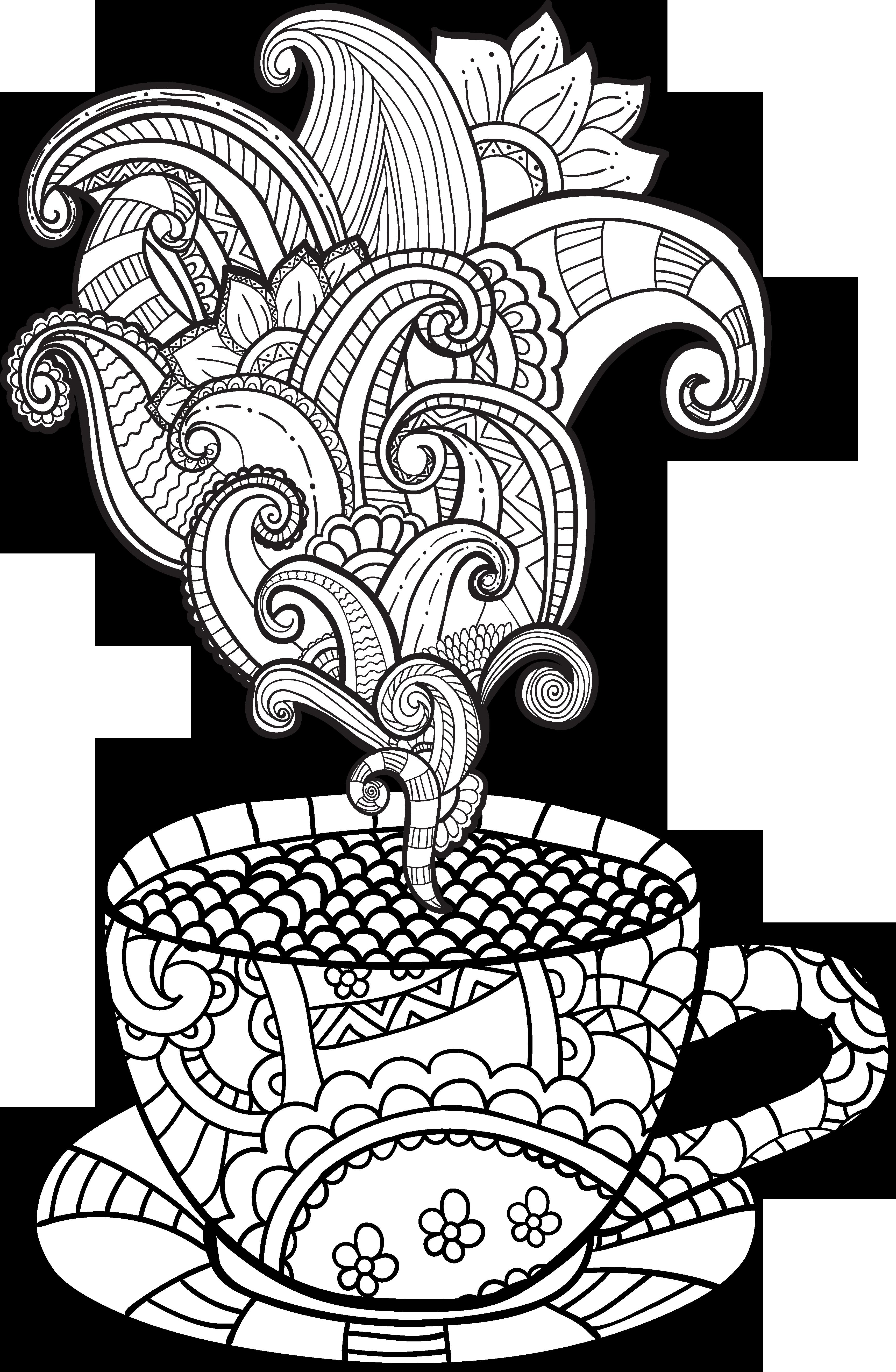 3458x5295 Imagem Relacionada Coffee