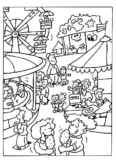 381x540 Coin Coloring Pages Coin Coloring Page Pot Of Gold Coloring Pages