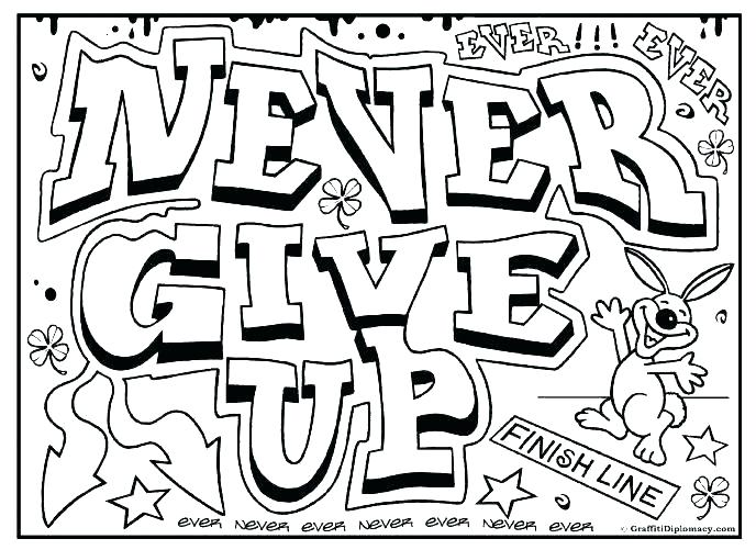 688x501 Coin Coloring Pages Coloring Pages Of Money Play Money Coins