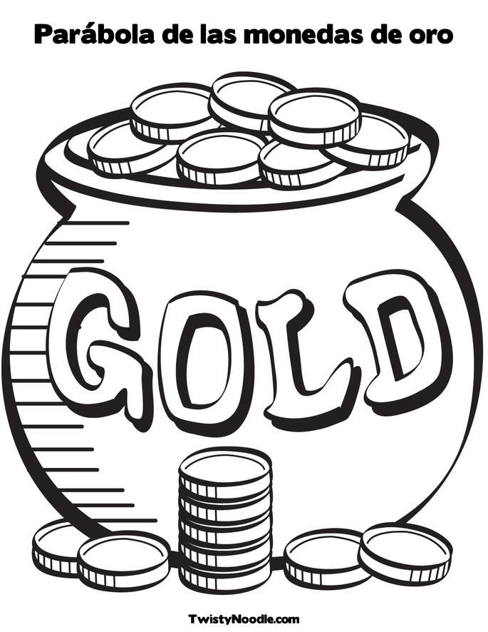 685x886 Coin Coloring Pages Unique Coins Printable Coloring Pages Coins