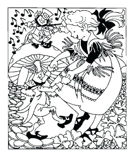 425x504 Free Coin Coloring Pages And Coins Coloring Page Related Printable