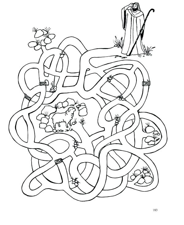 600x735 Coin Coloring Page Lost Coin Coloring Page Picture Coin Coloring
