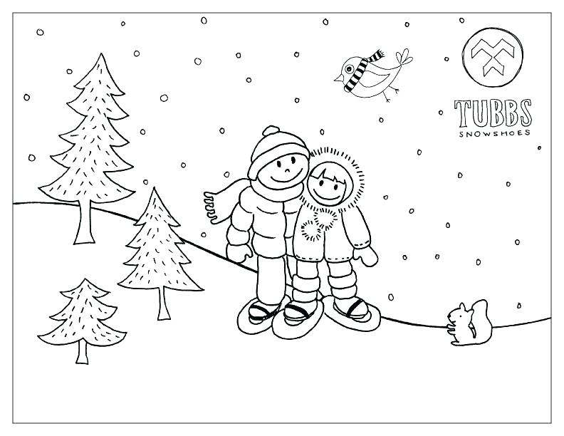 792x612 Weather Coloring Book Also Weather Coloring Book Weather Colouring