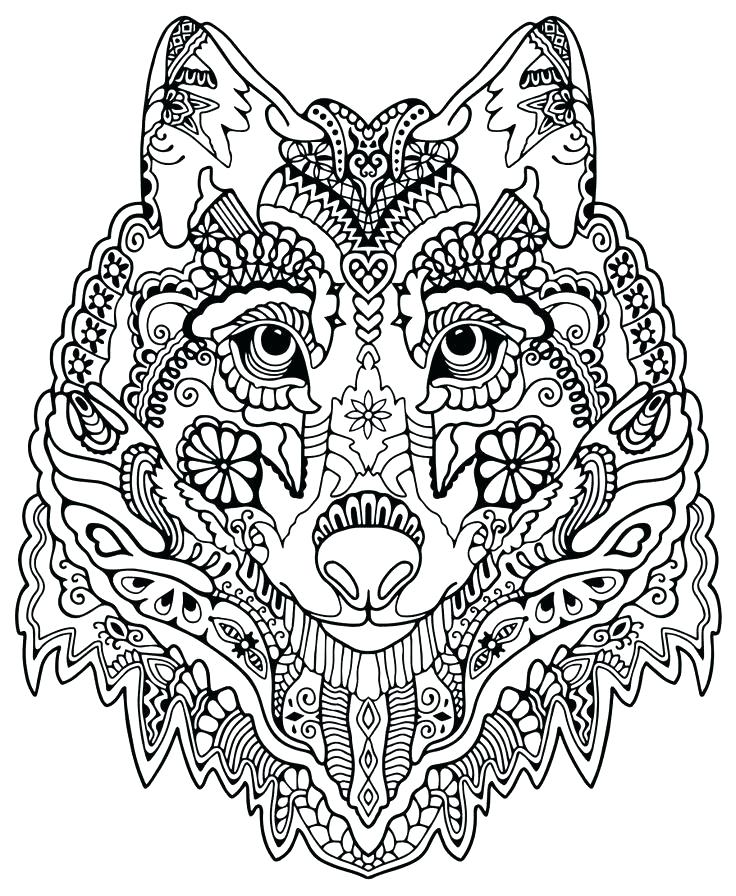 736x896 Collage Coloring Pages Coloring Free Printable Collage Coloring