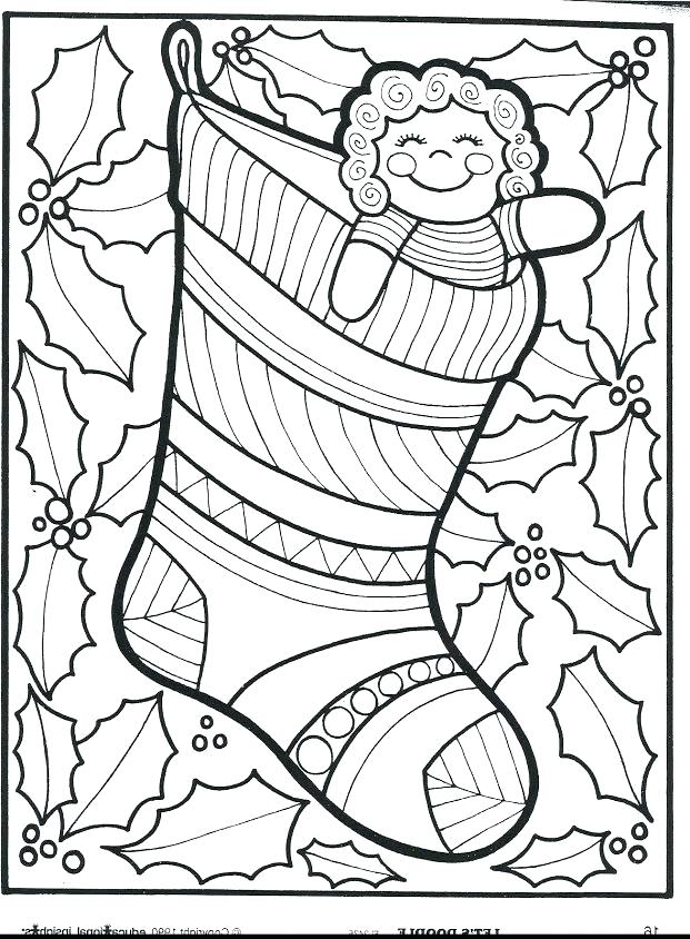 621x844 Collage Coloring Pages Cut And Collage Salad Coloring Page