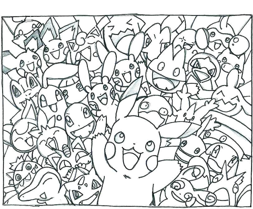 812x671 Collage Coloring Pages Page College Football Teams Incredible Acpra