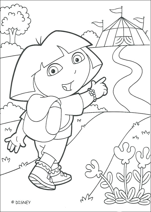 607x850 College Football Coloring Pages Collage Coloring Pages Collage
