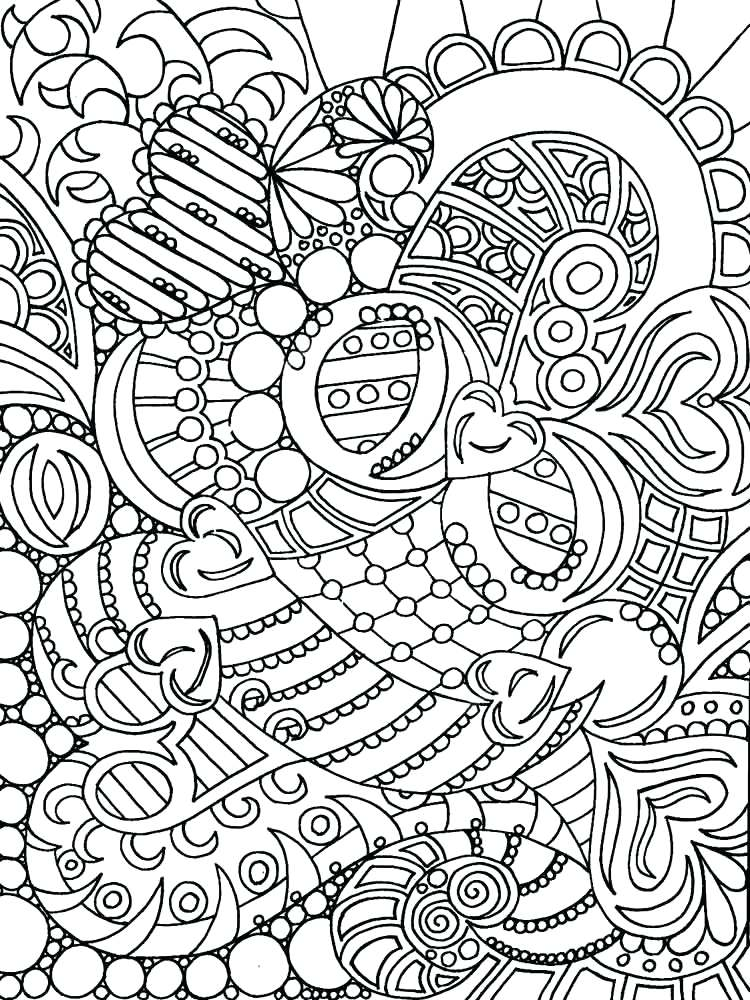 750x1000 Therapy Coloring Pages Art Coloring Sheets Collage Coloring Pages