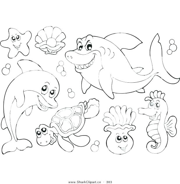 618x630 Collage Coloring Pages Collage Coloring Pages College Football