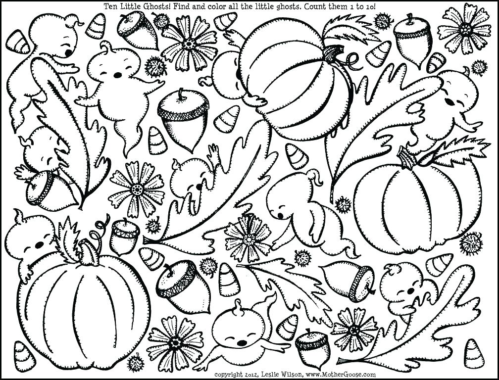 1008x768 Collage Coloring Pages College Basketball Coloring Pages Collage