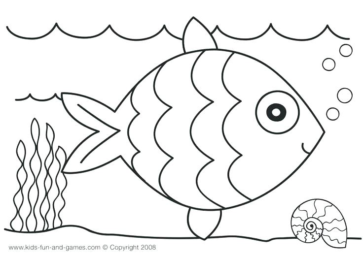 736x522 College Football Coloring Pages Collage Coloring Pages College