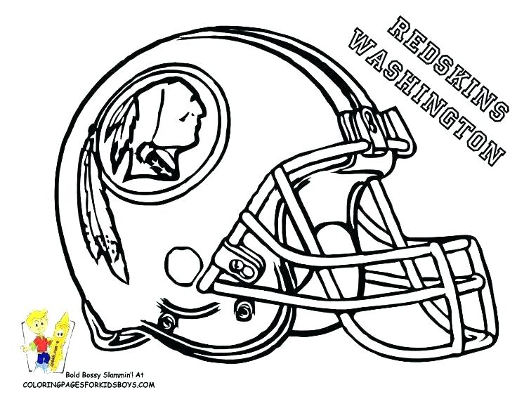 736x568 Coloring Pages Football Helmet Coloring Pages Of College Football