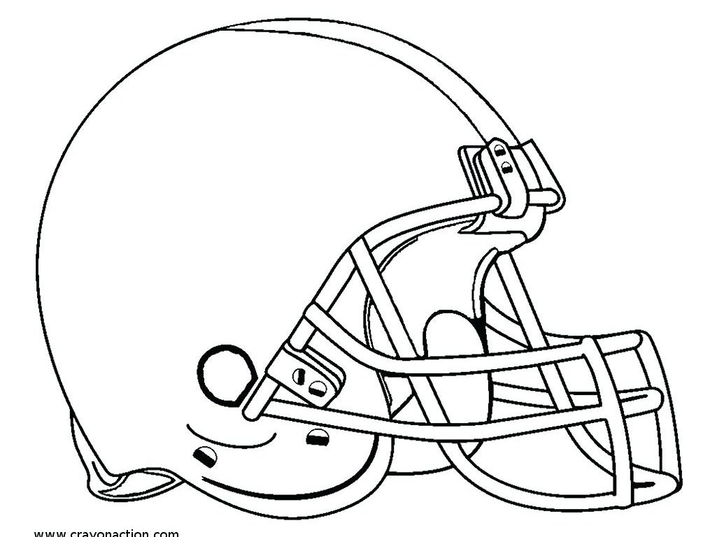 1025x768 Coloring Pages Softball College Football In Page General To Print