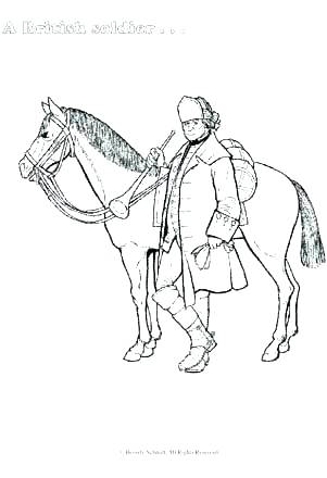 301x440 Occupations Coloring Pages Occupations Coloring Pages Colonial