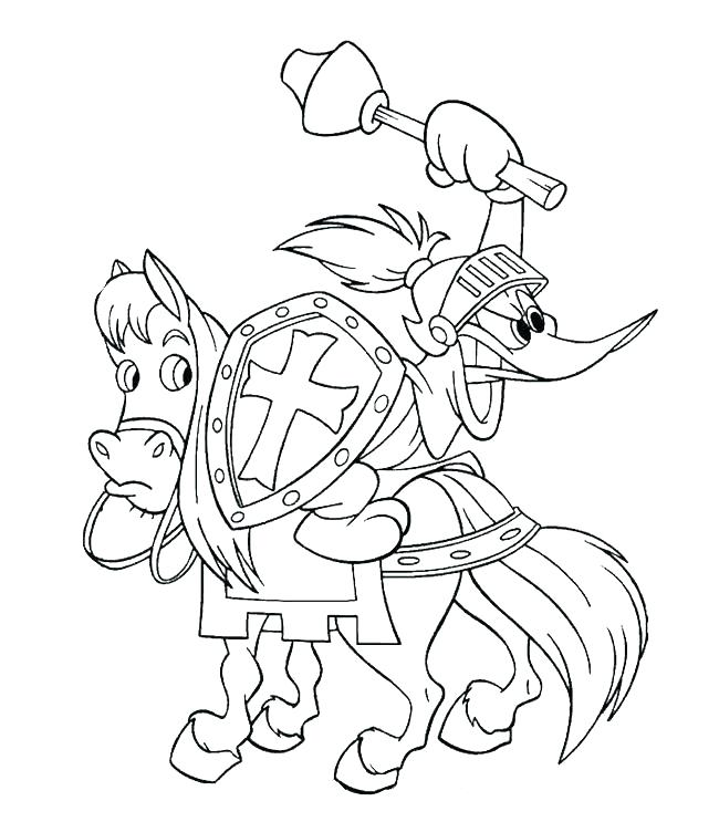650x743 Soldier Coloring Page Colonial Coloring Pages Woody Woodpecker