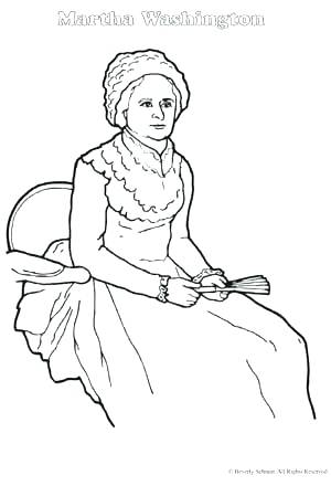 300x440 Washington State Coloring Pages Unique Coloring Pages New Colonial