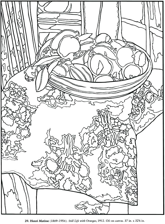 650x879 Coloring Colonial Coloring Pages