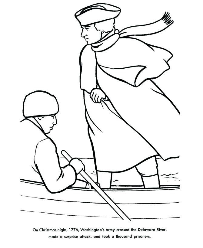 670x820 Colonial America Coloring Pages Colonial Coloring Pages War